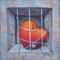 jailed-heart_597x600
