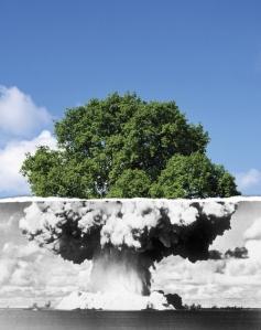 bomb-chaos-destruction-explosion-life-nature-Favim_com-68441