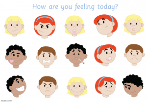 how-are-you-feeling-today-board-300x207
